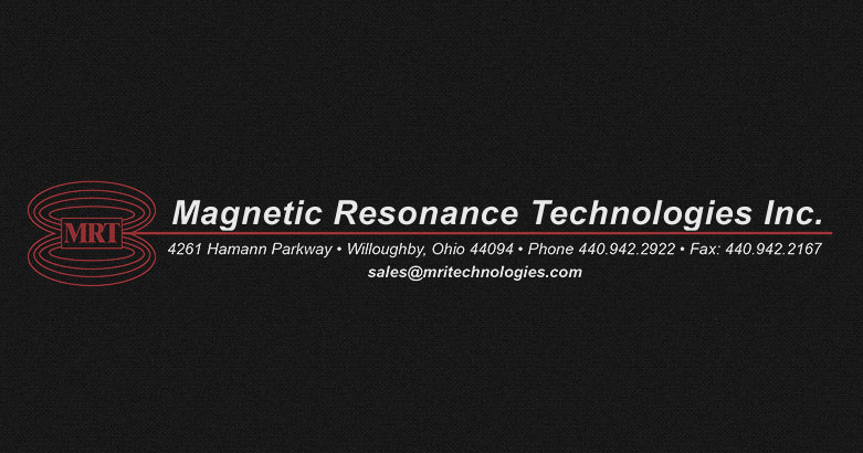 About Magnetic Resosnance Technology MRI Shielding